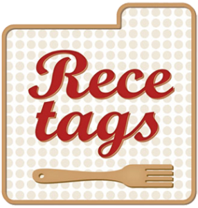 Recetags
